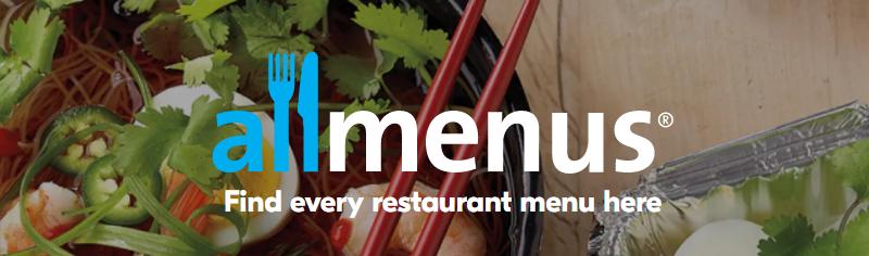 Preços Restaurantes em Orlando