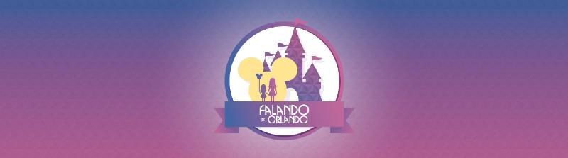 Falando de Orlando