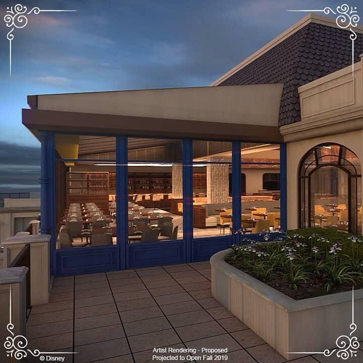 topolinos-terrace-renderings-1