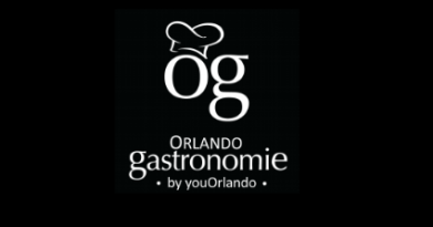 Cupons de Desconto Restaurantes Orlando