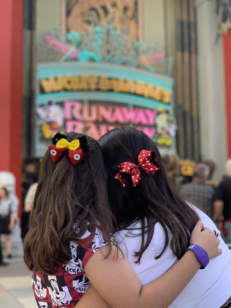 Novidades Disney's Hollywood Studios