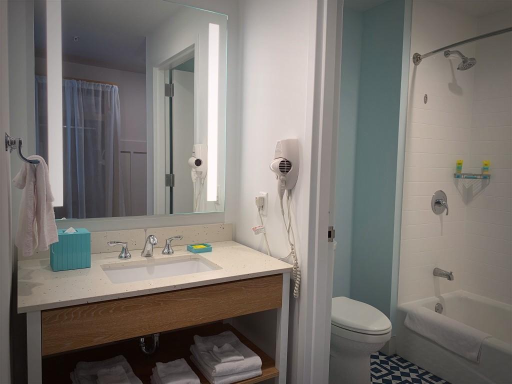 Hotel Endless Summer Surfside Inn & Suites