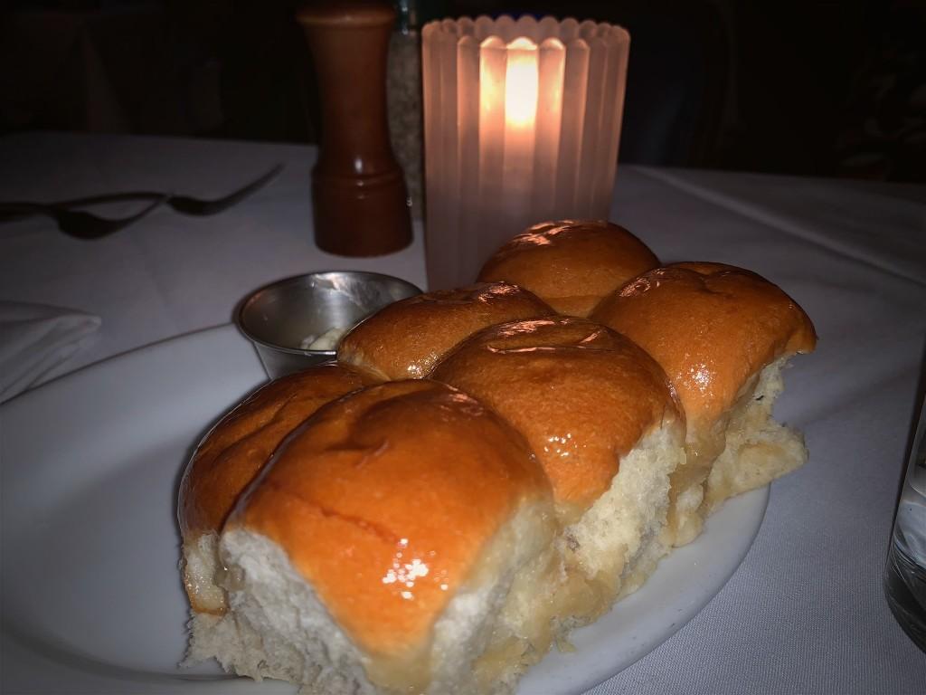 Melhores Restaurantes de Orlando